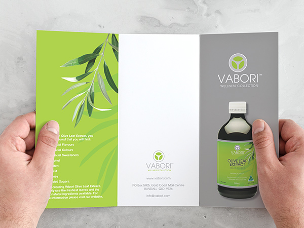 Health Packaging Design - Health Marketing