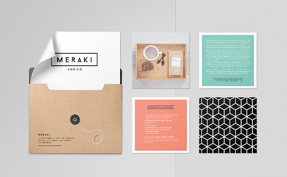 Cacao Packaging Design - Cacao Packaging Designer